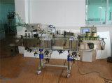 De Machine van de Etikettering van Automaitc voor de Hoogste Etikettering van het Lichaam van de Bodem