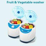Rondella di verdure del generatore automatico dell'ozono per lo sterilizzatore dell'alimento