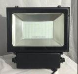IP65 Boîtier en aluminium moulé sous pression Intérieur extérieur LED 150W