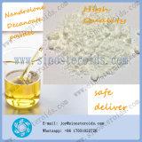 Deca Durabolin Esteroid Nandrolona Decanoate Muscle Enhance CAS 360-70-3