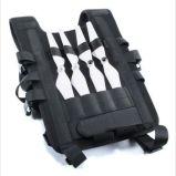 Saco portátil da trouxa do chicote de fios da cinta de ombro para Dji Phantom-4