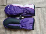 아이 스키 장갑 또는 아이 Mitten 또는 아이들 Mitten 아이들 스키 장갑 또는 아이들 겨울 장갑 또는 Detox 장갑 또는 Okotex 장갑 또는 Mitten 스키 장갑