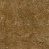 Строительный материал справляясь керамическая деревенская плитка