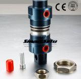 Cilindro pneumático de alumínio do ar da série do Mal mini