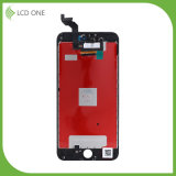 Bester Partner-Handy-Reparaturwerkstätten LCD-Bildschirm für iPhone 6s plus