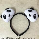 Headband Shaped animal da faixa do cabelo da jóia da forma da venda quente