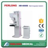 의료 기기 Xm-4000b 유방 뢴트겐선 조영법 시스템 (중국 관)