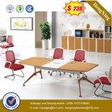 木製の会議の席/中国の会合の机/現代オフィス用家具