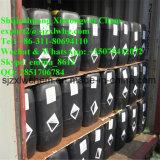 65% 68%の硝酸のHno3の価格