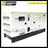 комплекты генератора серии 750kVA 600kw Cummins тепловозные (JP-C20kw-1000kw)