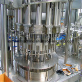 Machine/ligne de mise en bouteilles de production de jus de fruits