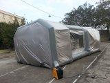 Nuova tenda dello spruzzo gonfiabile più popolare 2017
