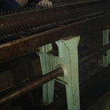 Heiße galvanisierte sechseckige Draht-Filetarbeit mit Fabrik-Preis