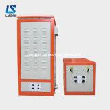 Machine à haute fréquence de chauffage par induction pour la pièce forgéee de barre en acier