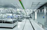 薬剤のための抗生物質Kgl400シリーズガラスびんのキャッピング機械