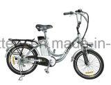 [رشرجبل] [ليفبو4] [60ف] [13ه] كهربائيّة درّاجة بطارية حزمة لأنّ [1500و] محرّك