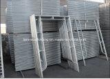 건축 알루미늄 비계 알루미늄 비계 프레임
