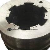 Engranaje modificado para requisitos particulares fábrica de la tira con el SGS y la ISO