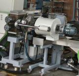 De plastic Machine die van het Recycling Machine pelletiseren
