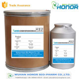 Steroid Testosteron des Puder-17-Alpha-Methyl für Muskel-Gebäude CAS 58-18-4