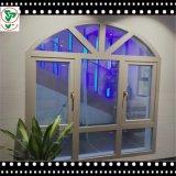 стекло 6+9A+6mm низкое изолированное e с стеклом здания