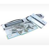 800lbs/Elektrische Magnetische Sloten 360kg met de Output van het Signaal (sm-180d-s)