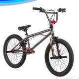 20 Fahrrad des Zoll-Fahrrad-Straßen-Freistil-BMX für Verkauf