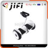 대중적인 2개의 바퀴 Bluetooth 각자 균형 스쿠터
