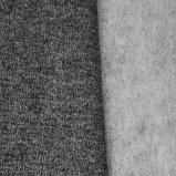 スポーツのセーターのための綿またはポリエステル羊毛