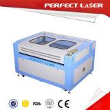 акриловый деревянный автомат для резки Engraver лазера СО2 PVC кожи 60W-200W УПРАВЛЕНИЕ ПО САНИТАРНОМУ НАДЗОРУ ЗА КАЧЕСТВОМ ПИЩЕВЫХ ПРОДУКТОВ И МЕДИКАМЕНТОВ CE 1300 x 900mm (PEDK-13090)