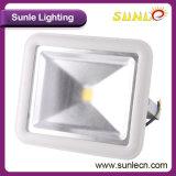 Iluminação da inundação do diodo emissor de luz de SMD/COB 60W-80W IP67 (SLFM18)
