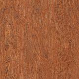 Mattonelle di pavimento rustiche lustrate (4080)