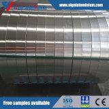 Fornitore di alluminio principale di striscia/strato di alluminio placcati