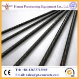 Проводы Prestressed бетона Cnm стальные