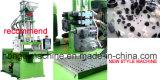 Schrauben-Formteil-Ölpresse-Maschine