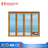 Двери складчатости поставкы сверхмощные сделанные в Китае