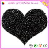 Черное Masterbatch для пластичного продукта