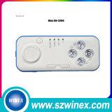 MultifunktionsBluetooth 3.0 Universalferncontroller