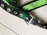 Проводка тесемки волокна Aramid с трёхочковый фикчированным режимом (EW0118BH)