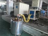 モーター回転子の収縮の付属品(100kw)のための高周波誘導電気加熱炉