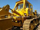 Escavadora usada original do gato D8k com a escavadora de /Caterpillar D6d D7g D8 D8k D8r D8n do estripador