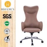 Moderner hoher gute Qualitätsbüro-Stuhl mit dem Arm (HT-878A)