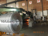 Precio de aluminio certificado anodizado por el kilogramo para la tira de aluminio