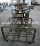 Junzhuo Xk-500 회귀 광석 세공자