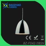 간단한 작풍 SMD LED 펀던트 램프