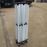 Gazebo 10X20 imperméable à l'eau extérieur pour le parking