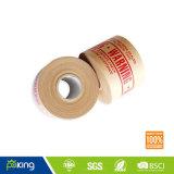 Firmenzeichen gedrucktes Kraftpapier Lochstreifen mit SGS-Bescheinigung