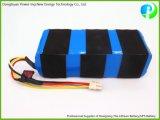 batteria di litio di alta qualità del Ce 36V per gli strumenti di giardino