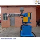 Machine d'extrusion de câble d'alimentation de construction de qualité pour la construction