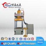 Grande vendita cinese della macchina della pressa idraulica delle quattro colonne, macchina automatica della pressa di buona qualità